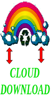 3rainbow_cloud